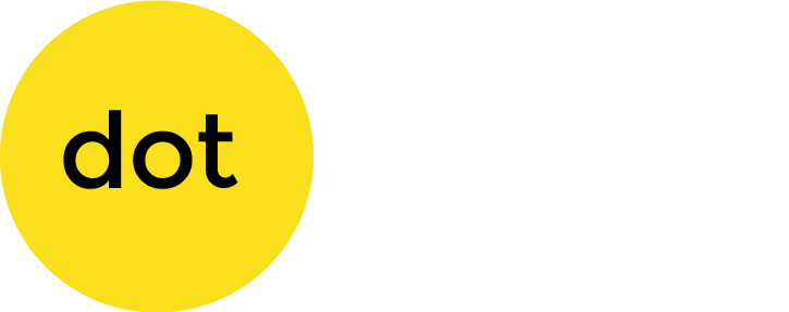 dotCSS - The largest CSS conference in Europe
